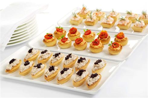 Canape cuisines pradnyadeshmukh8 39 s blog for Canape pastry shells