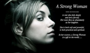 301417,xcitefun-a-strong-woman